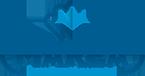 Ribarska zadruga ISTRA Logo